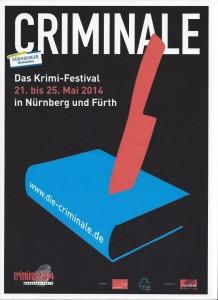 Criminale-2014